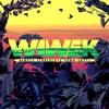 Wiwek - Rebels Ft. Audio Bullys (Chocolate Puma Edit)
