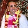 Принимать лишь самое необходимое - это Кришна-прасад, милость Кришны 1 - 2005.05.8.К.ВП
