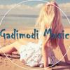 Martin Garrix & Dua Lipa  - Scared To Be Lonely (DJRBBEAT Remix)