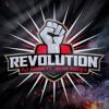 Revoultion -Dj Aron Ft Beth Sacks ( Carinval Remix )