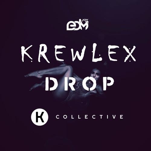 Krewlex - Drop