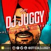 Dj Juggy Ft. Kaka Bhaniawala - Return Of The Sharabi | NOW AVAILABLE FOR FREE DOWNLOAD!!!