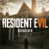 Resident Evil 7 Biohazard OFFICIAL Soundtrack Trailer SONG So Evil Remix