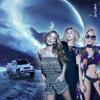 2017 G-Wagen Night Cruise Mix