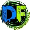 David Ferrer Dj- Electrónica Parte 2- Mix(David Ferrer Dj)