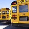 Albemarle County Public Schools Dept Of Transportation - Bus Driver Job Fair Saturday March 4, 2017
