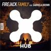 Firejack - Family feat. Gabriela Brown