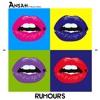 Rumours ft. Shanice Kudita