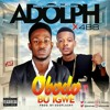 Adolph Obodo Bu Igwe Ft 4bb