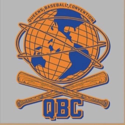 QBC17 - Tom Seaver discussion