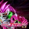 EXCITE Thai ver ost. Kamen Rider Ex-Aid