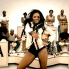 1 Thing (Amerie)