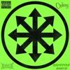 Attila X Ookay - Moshpit (Renegvde Flip)