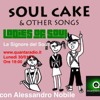 Quanta Radio - Soul Cake - Ladies of Soul
