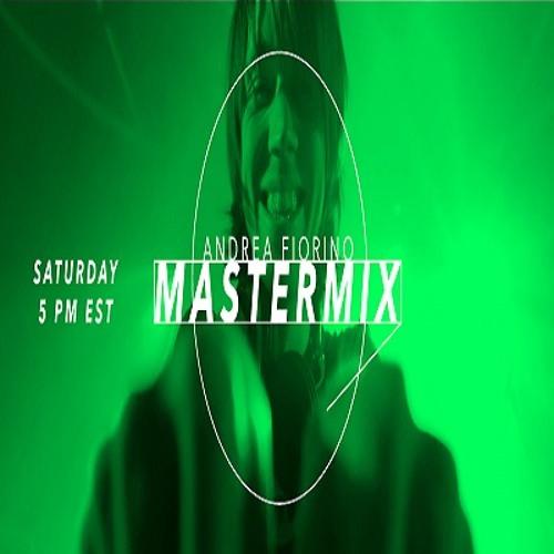 Mastermix #497 by Andrea Fiorino