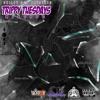 """Trippy Tuesdays Mixtape Podcast Potcast S1 E1 """"Monsta"""""""