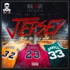Jersey Feat Nengo Flow And Darell Mp3