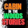 5 TRUE Cabin in the Woods Horror Stories