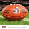 Must-Listen Moment: Judgment Day: Super Bowl Advertising