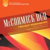 Twilight Remembered - Daniel Adams / McCormick Duo