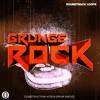 Soundtrack Loops -Grunge Rock