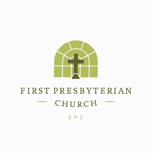 FPC Sunday Sermons