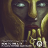 Diamond In A Lotus - Keys To The City ft. Hanna Winters & Talen Heater