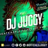 Dj Juggy - Shape of You x Satkaar (Ed Sheeran Bhangra Mix)