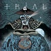 "Trial (swe) ""Motherless"""