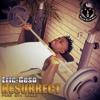Eric Geso - Resurrect