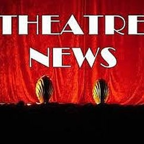 Theatre On The Coast - As Broadcast On Coast Arts 29.1.17