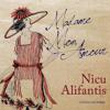 Nicu Alifantis-Pasul tau
