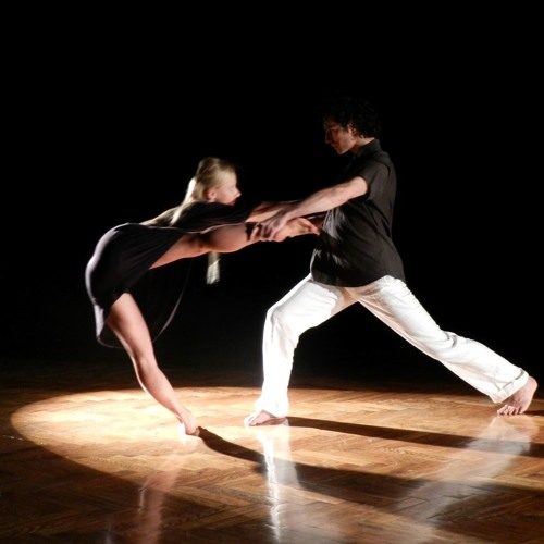 Tango op. 56