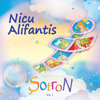 Nicu Alifantis-Cantec de somn