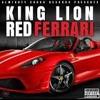 Red Ferrari Mp3