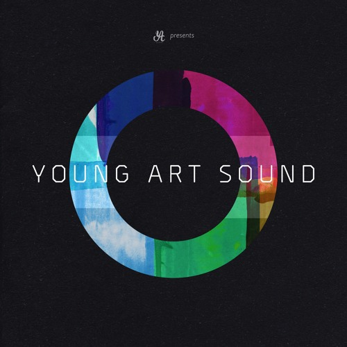Young Art Sound