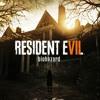 Go Tell Aunt Rhody (From Resident Evil 7)
