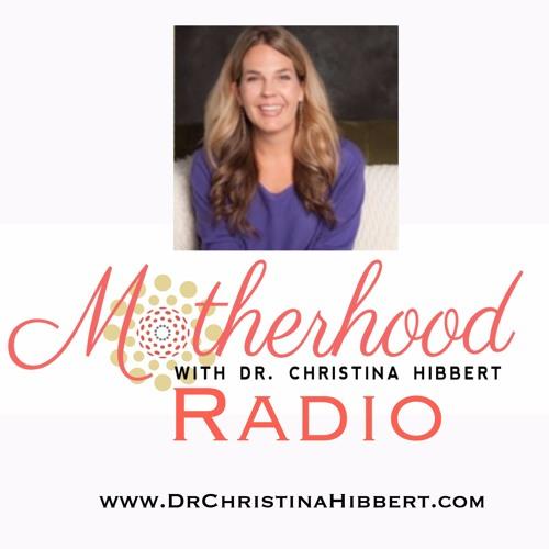 Motherhood--Parenting Teens