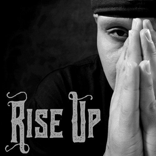 Rise Up (Edited)
