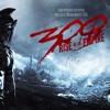 MovieMix: 300 El Origen de un Imperio