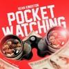 Sean Kingston - Pocket Watchin' Remix (Ft. @JBreezzBeatz) [Prod By.Retro]