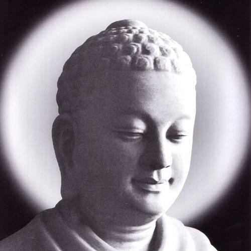 Kinh Phúng Tụng 2 - Sư Toại Khanh