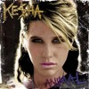 Kesha - Animal (Stem Edit Snippet) ** FULL IN DESCRIPTION **