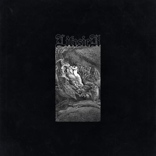 lifesick-open-casket