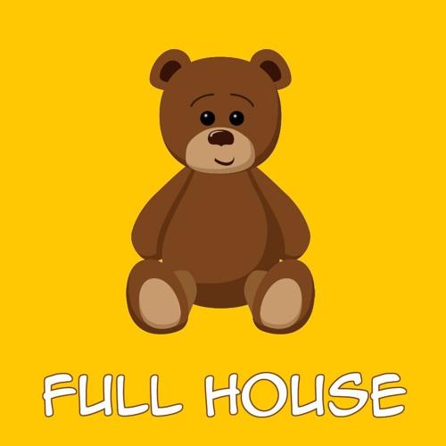 [ENGLISH REMIX] MOBB - FULL HOUSE