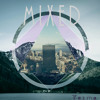 Faded - Alan Walker (Tazmo Remix)