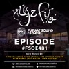 Aly & Fila presents FSOE 481