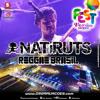 Natiruts - Meu Reggae é Roots - Fest Verão Sergipe 2017