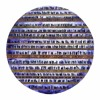 'Displaced' - Tim Garcia  (Música Macondo) - Guest Mix For Illicit Grooves