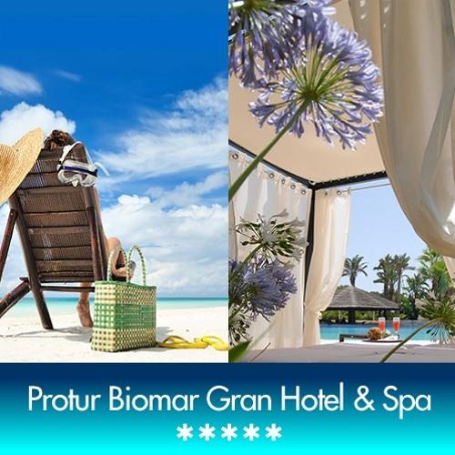 Protur Hotels 2017